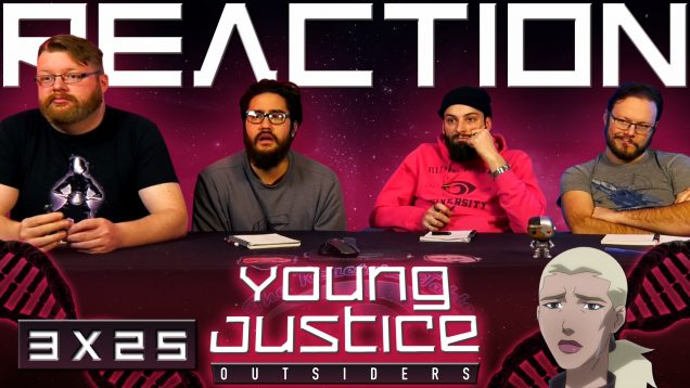 Copy of Young-Justice-3×25