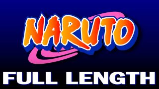 Naruto Full Length Icon_00000