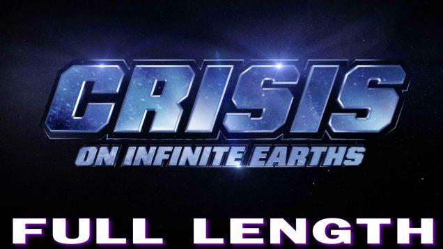 crisis full length_00000