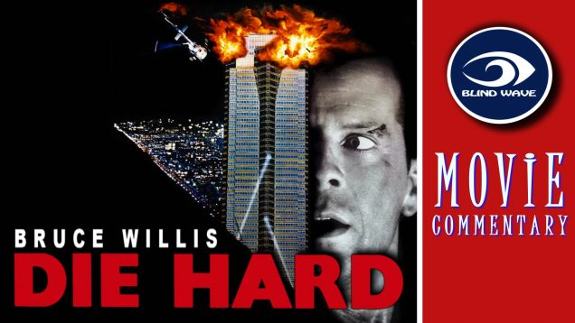 die hard movie comm_00000