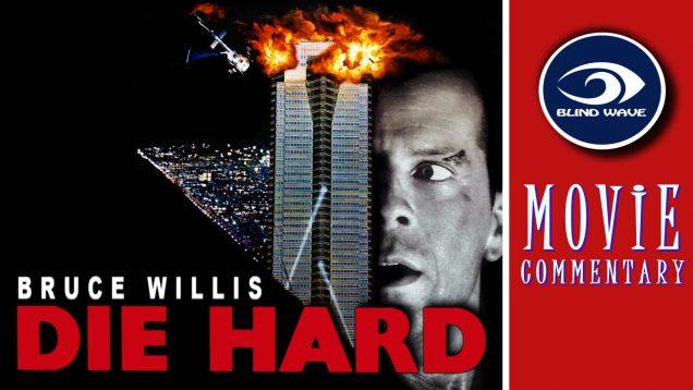 die hard movie comm_00000