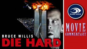 Die Hard Movie Commentary EARLY ACCESS