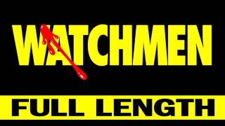 watchmen full length icon_00000