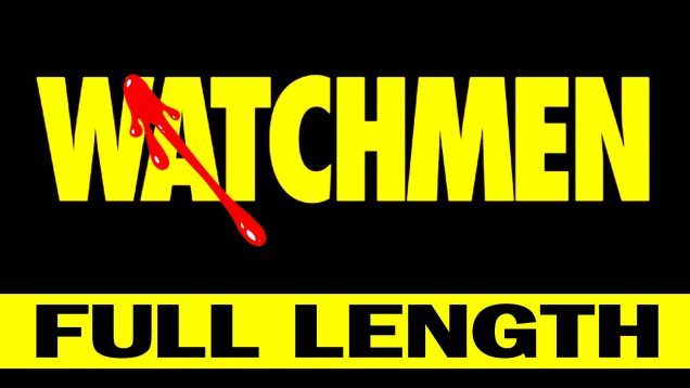 watchmen full length icon_00000