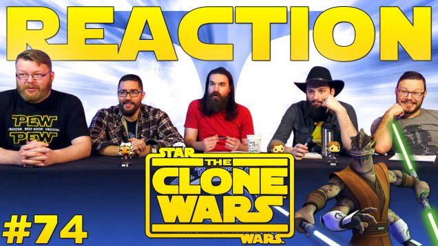 Clone-Wars-Reaction-074