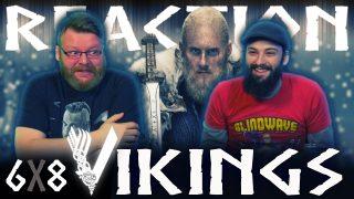 Vikings6x8Thumbnail_00000