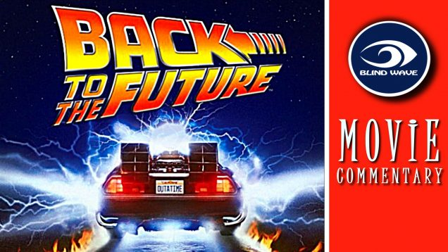back to the future commentary icon_00000