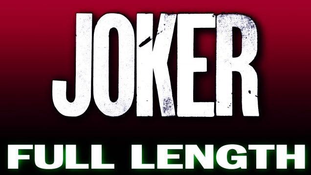 joker full length_00000