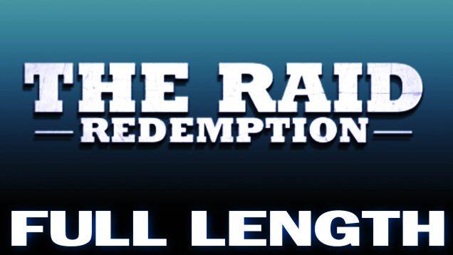 raid full length_00000