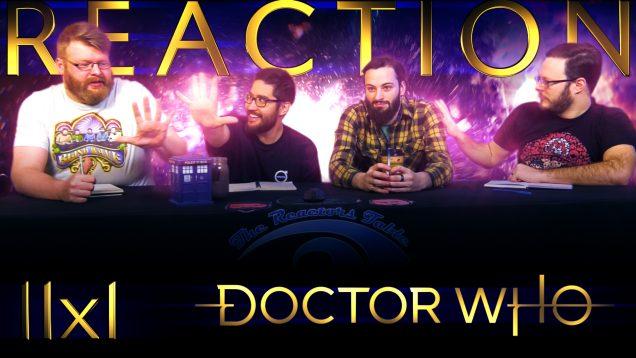 Doctor Who 11 V4_00000