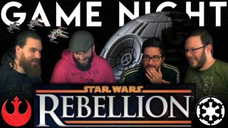 Game-Night-Star-Wars-Rebellion