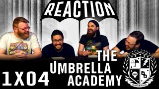 The-Umbrella-Academy-1×04
