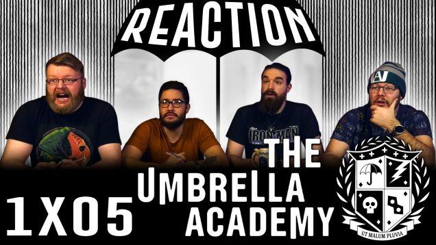 The-Umbrella-Academy-1×05