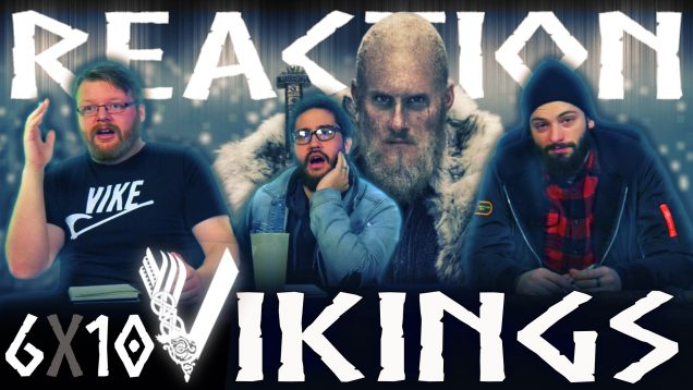 Vikings6x10Thumb_00000_00000