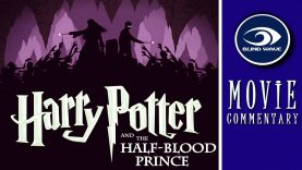 Harry Potter and the Half Blood Prince Movie Commentary EARLY ACCESS