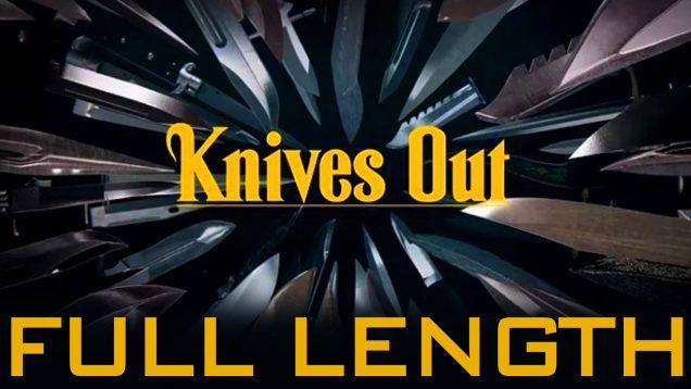 knives out full length_00000