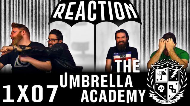 Copy of The-Umbrella-Academy-1×07