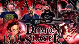 DemonSlayer1x19Thumb0000