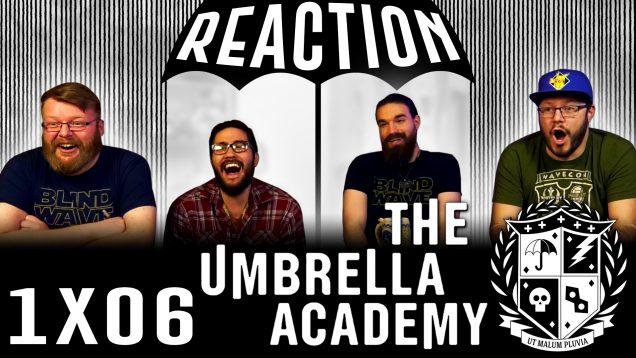 The-Umbrella-Academy-1×06 (1)