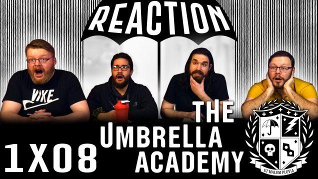 The-Umbrella-Academy-1×08