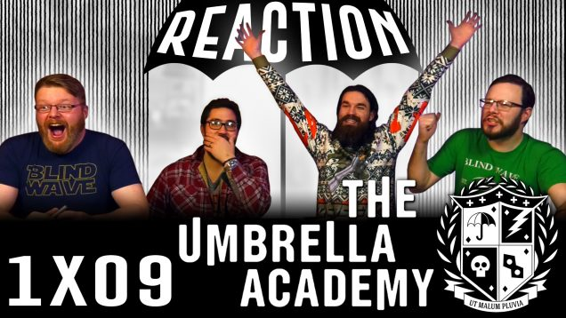 The-Umbrella-Academy-1×09