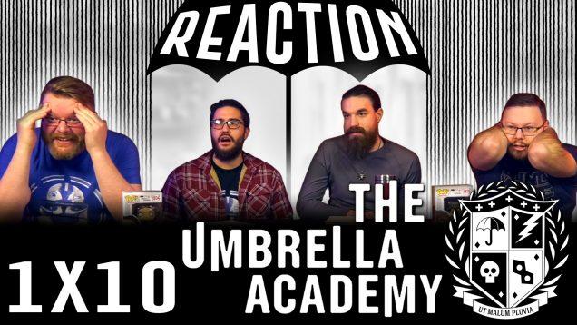 The-Umbrella-Academy-1×10
