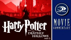 Harry Potter and the Deathly Hallows Part 2 EARLY ACCESS