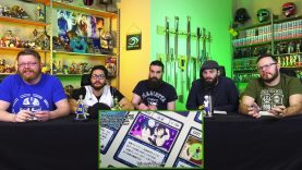 Hunter x Hunter 61 Reaction EARLY ACCESS