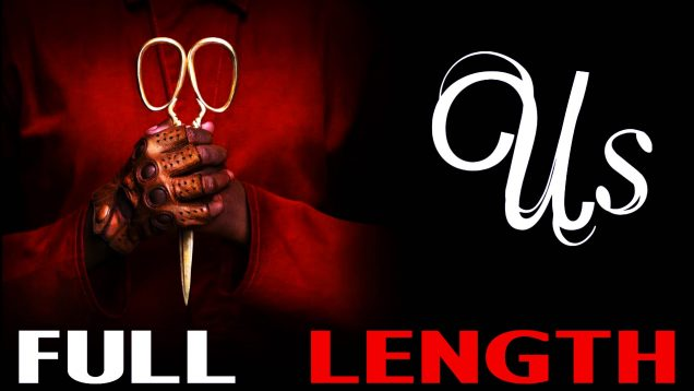us full length icon_00000