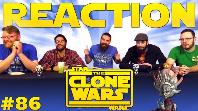 Clone-Wars-Reaction-086