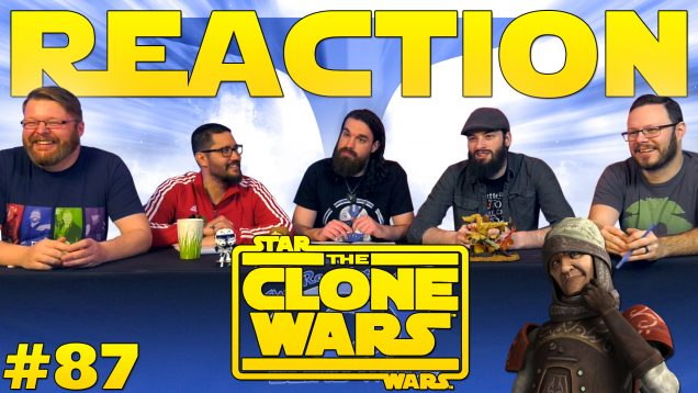 Clone-Wars-Reaction-087A