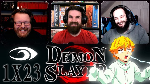DemonSlayer1x23Thumb0000