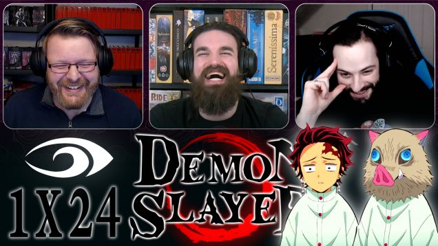 DemonSlayer1x24Thumb0000