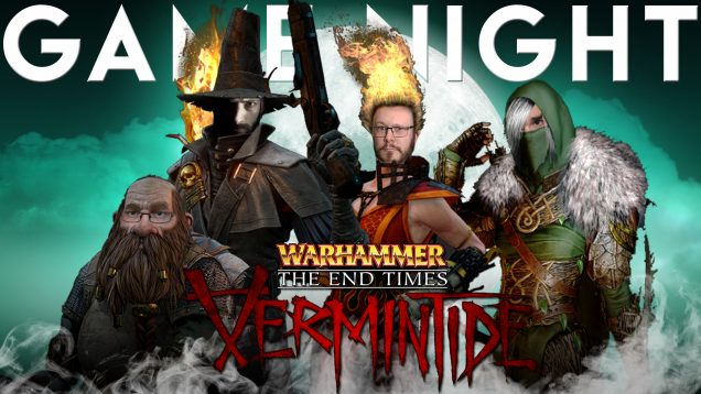 Game-Night-Warhammer