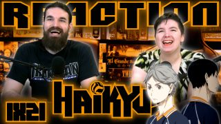 Haikyuu1x21Thumb0000