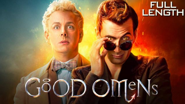 good omens full length icon_00000