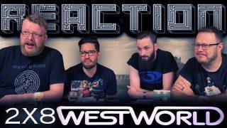 westworld2x8