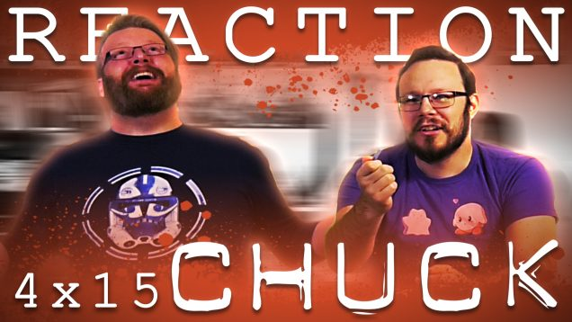 Chuck 4×15 Thumbnail