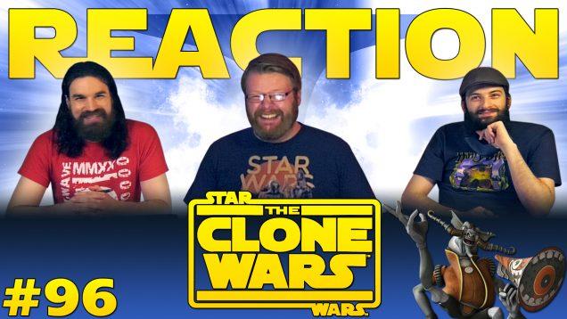 Clone-Wars-Reaction-096