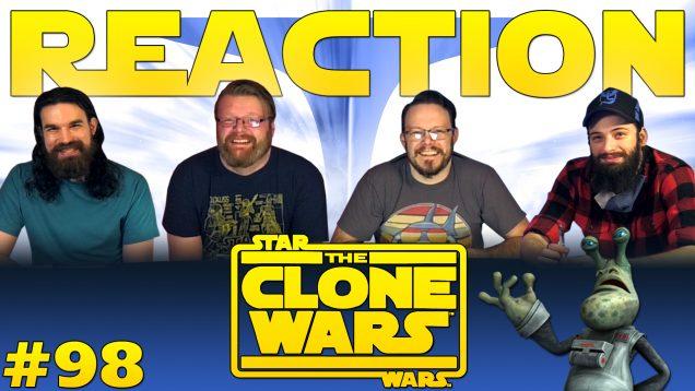 Clone-Wars-Reaction-098