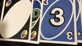 D3+(1)