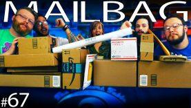Blind Wave Mailbag #67
