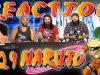 Naruto 29 Reaction EARLY ACCESS