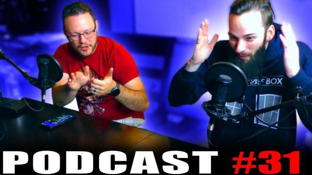 podcast 31