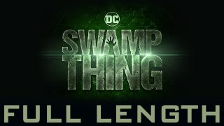 swamp thing full length icon_00000