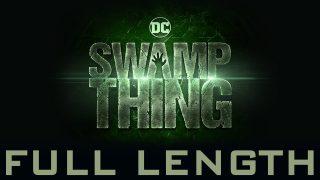 swamp thing full length icon_00000