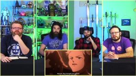 The Promised Neverland 1×5 Reaction EARLY ACCESS