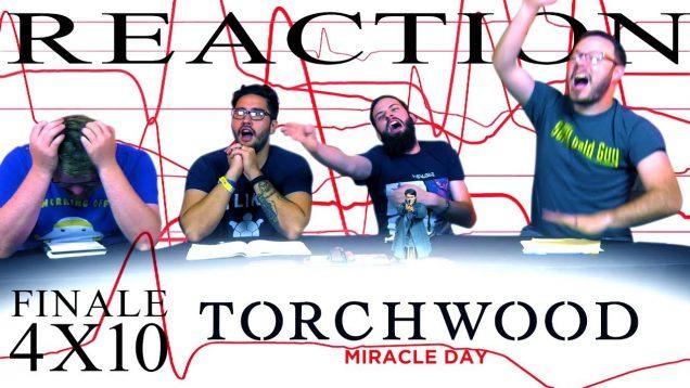 torchwood 4×10