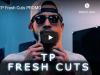 tp fresh