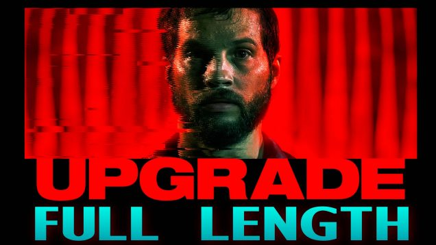 upgrade full length icon_00000